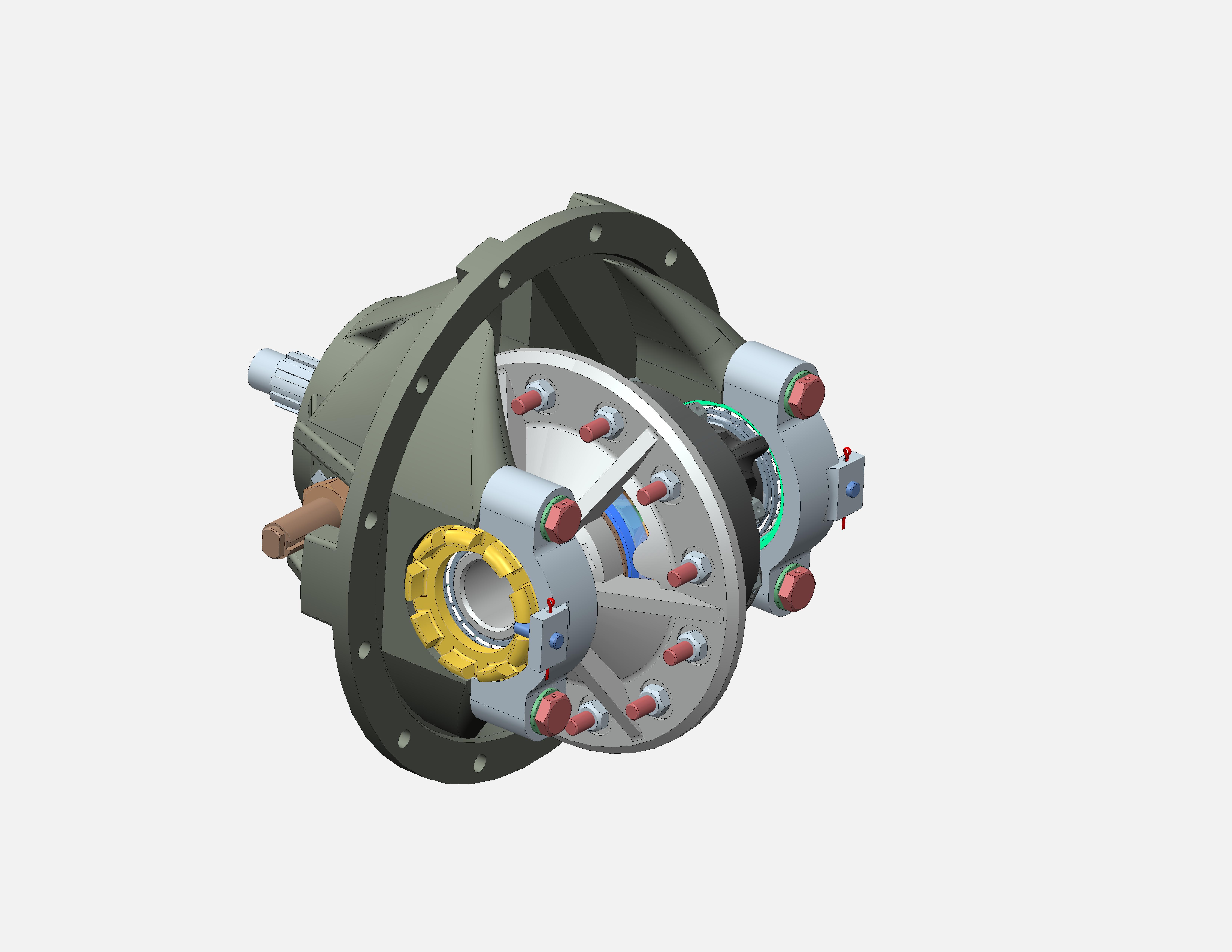 Harlan Tractor Parts : Harlan global parts cataloge