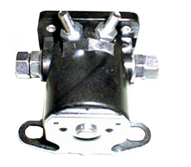Jinma Farmpro Agracat: Hydraulic-steering-problem-Jinma-284